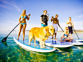 family_paddle_boarding