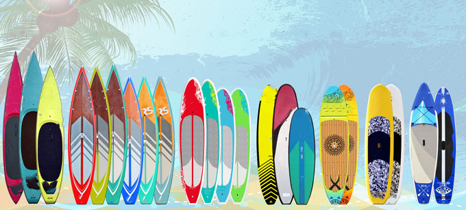 paddle_board_shapes