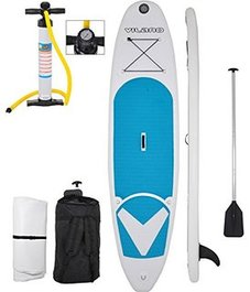 Inflatable_sup_kit