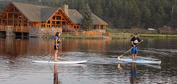 paddle_boarding_at_lake