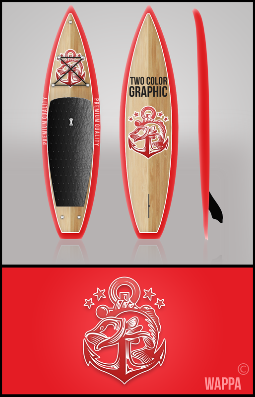 wappa_custom_paddle_board_anchor