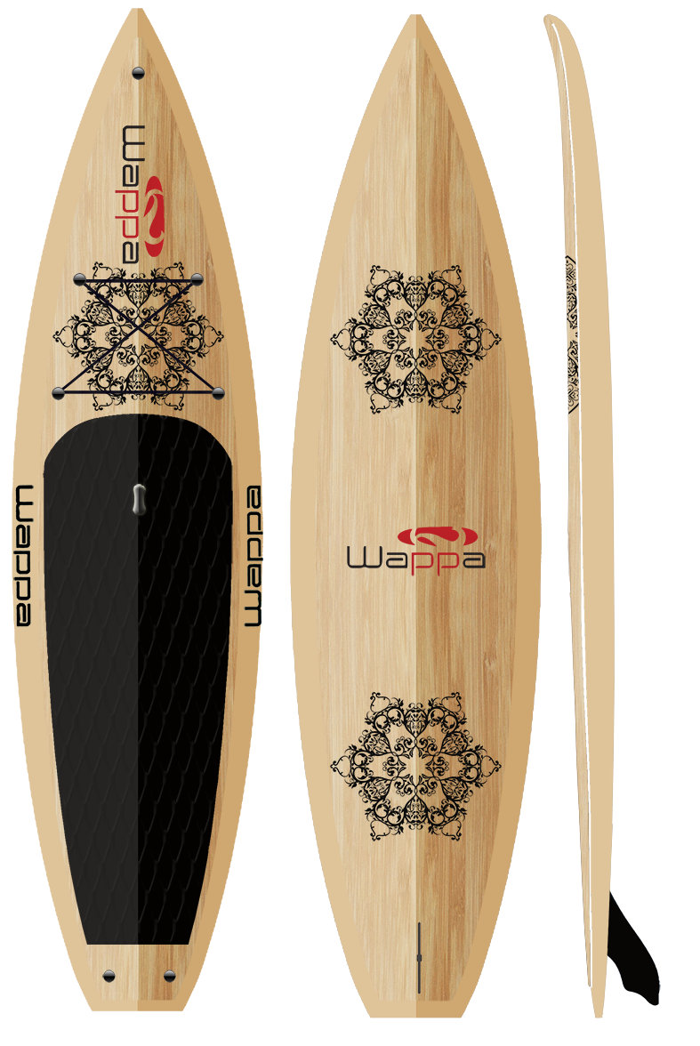 bamboo_stand_up_paddle_board